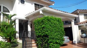 Casa En Ventaen Panama, Betania, Panama, PA RAH: 19-3802