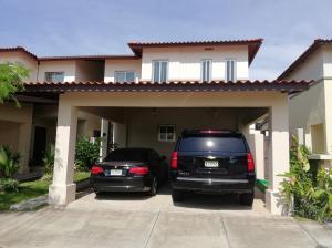 Casa En Alquileren Panama, Panama Pacifico, Panama, PA RAH: 19-3808