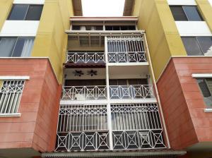Apartamento En Alquileren Panama, Hato Pintado, Panama, PA RAH: 19-3828