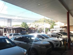 Consultorio En Alquileren Panama, Altos De Panama, Panama, PA RAH: 19-3833