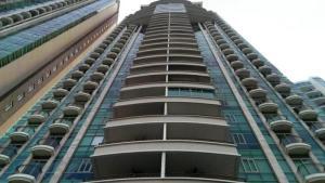 Apartamento En Ventaen Panama, Punta Pacifica, Panama, PA RAH: 19-3831