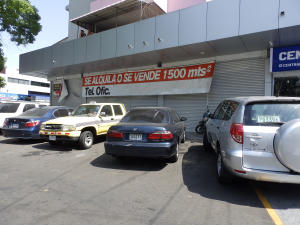 Local Comercial En Ventaen Panama, Rio Abajo, Panama, PA RAH: 19-3848
