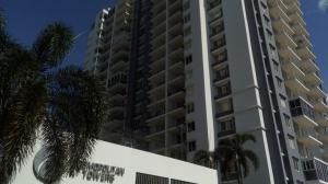 Apartamento En Alquileren Panama, Pueblo Nuevo, Panama, PA RAH: 19-3856