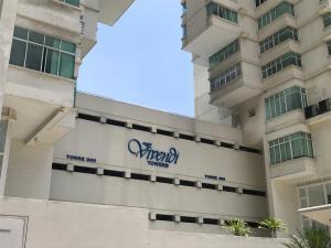 Apartamento En Alquileren Panama, Betania, Panama, PA RAH: 19-3861