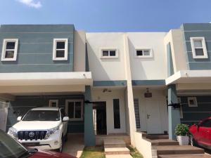 Casa En Ventaen San Miguelito, Brisas Del Golf, Panama, PA RAH: 19-3867