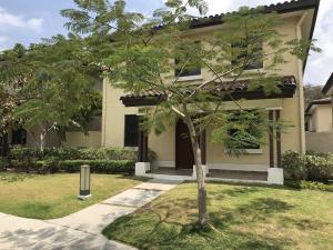 Casa En Ventaen Panama, Panama Pacifico, Panama, PA RAH: 19-3869