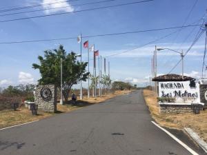 Terreno En Ventaen Boquete, Alto Boquete, Panama, PA RAH: 19-3870