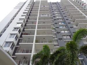 Apartamento En Alquileren Panama, Transistmica, Panama, PA RAH: 19-3872