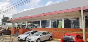Local Comercial En Ventaen Panama, Ricardo J Alfaro, Panama, PA RAH: 19-3880