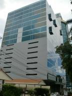 Oficina En Ventaen Panama, Obarrio, Panama, PA RAH: 19-3899