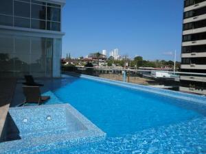 Apartamento En Alquileren Panama, Coco Del Mar, Panama, PA RAH: 19-3910