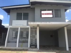 Local Comercial En Alquileren Panama, El Dorado, Panama, PA RAH: 19-3933