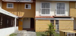 Casa En Alquileren Panama, Juan Diaz, Panama, PA RAH: 19-3918