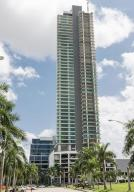 Apartamento En Alquileren Panama, Costa Del Este, Panama, PA RAH: 19-3923