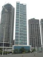 Apartamento En Alquileren Panama, Avenida Balboa, Panama, PA RAH: 19-3927