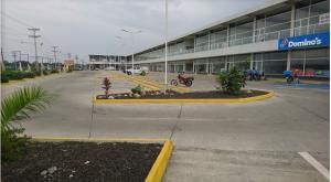 Local Comercial En Ventaen Panama, Tocumen, Panama, PA RAH: 19-3941