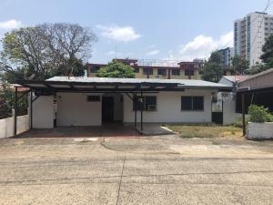 Casa En Ventaen Panama, Hato Pintado, Panama, PA RAH: 19-3943