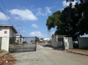 Apartamento En Alquileren Panama, Juan Diaz, Panama, PA RAH: 19-3949