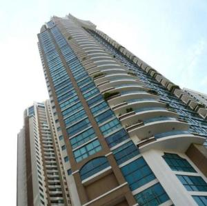 Apartamento En Ventaen Panama, Punta Pacifica, Panama, PA RAH: 19-3958