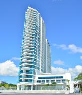 Apartamento En Ventaen Chame, Gorgona, Panama, PA RAH: 19-3962
