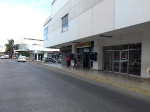 Local Comercial En Alquileren Panama, Juan Diaz, Panama, PA RAH: 19-3979
