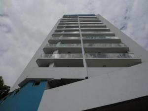 Apartamento En Ventaen Panama, Carrasquilla, Panama, PA RAH: 19-3983