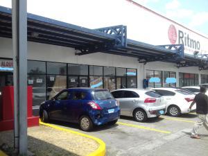 Local Comercial En Alquileren Panama, Juan Diaz, Panama, PA RAH: 19-3985