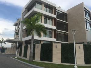 Apartamento En Ventaen Panama, Punta Pacifica, Panama, PA RAH: 19-3984