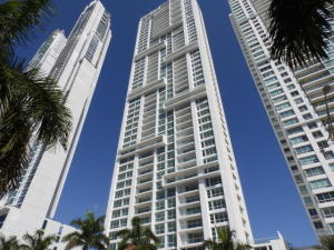 Apartamento En Alquileren Panama, Costa Del Este, Panama, PA RAH: 19-3991