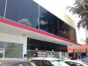 Local Comercial En Alquileren Panama, Juan Diaz, Panama, PA RAH: 19-4004