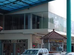 Local Comercial En Alquileren Panama, Juan Diaz, Panama, PA RAH: 19-4008