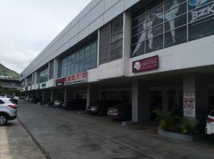 Local Comercial En Alquileren Panama, Altos De Panama, Panama, PA RAH: 19-4009