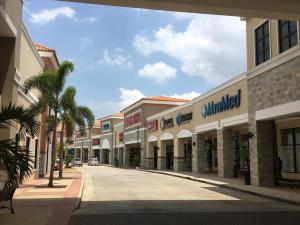 Local Comercial En Alquileren La Chorrera, Chorrera, Panama, PA RAH: 19-4018
