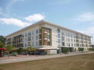 Apartamento En Alquileren Panama, Panama Pacifico, Panama, PA RAH: 19-4051