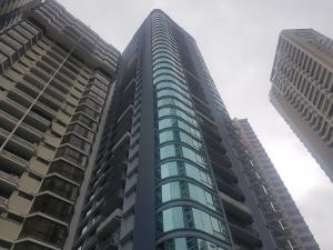 Apartamento En Alquileren Panama, Paitilla, Panama, PA RAH: 19-4052