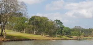 Terreno En Ventaen Panama, Brisas Del Golf, Panama, PA RAH: 19-4053
