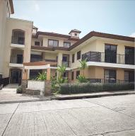 Apartamento En Alquileren Panama, Clayton, Panama, PA RAH: 19-4056
