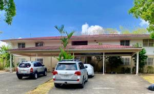 Apartamento En Ventaen Panama, Clayton, Panama, PA RAH: 19-4059