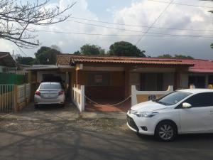 Local Comercial En Alquileren Panama, Betania, Panama, PA RAH: 19-4082