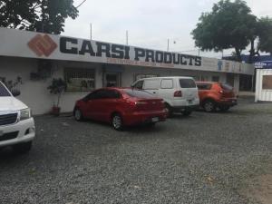 Local Comercial En Ventaen Panama, Parque Lefevre, Panama, PA RAH: 19-4070