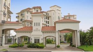 Apartamento En Alquileren Panama, Santa Maria, Panama, PA RAH: 19-4073