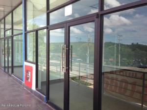 Local Comercial En Alquileren Panama Oeste, Arraijan, Panama, PA RAH: 19-4079