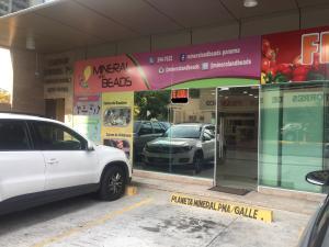 Local Comercial En Alquileren Panama, San Francisco, Panama, PA RAH: 19-4087
