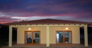 Casa En Ventaen Pedasi, Pedasi, Panama, PA RAH: 19-4093
