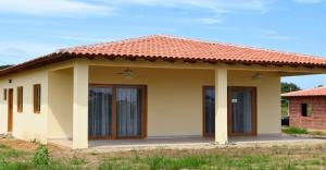 Casa En Ventaen Pedasi, Pedasi, Panama, PA RAH: 19-4096