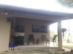 Casa En Ventaen Panama, Rio Abajo, Panama, PA RAH: 19-4107