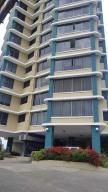 Apartamento En Ventaen Panama, Betania, Panama, PA RAH: 19-4115
