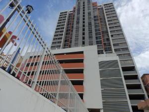 Apartamento En Ventaen Panama, Pueblo Nuevo, Panama, PA RAH: 19-4123