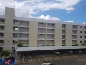 Apartamento En Ventaen Panama, Altos De Panama, Panama, PA RAH: 19-4118