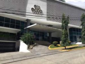 Apartamento En Ventaen Panama, Hato Pintado, Panama, PA RAH: 19-4147